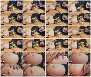 38 Week Pregnant Whining - JickyJ_scrlist