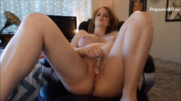 Super pussy cream – Roxy Binxx