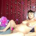 24 Weeks Pregnant JOI cuckold – Marilyn Mae