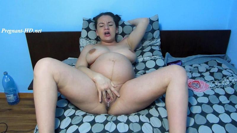 36 Weeks Pregnant Milk Shower Cum – Elisha4ubbb