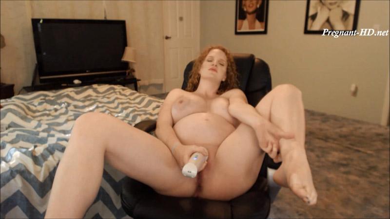 Creamy thong - Roxy Binxx