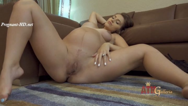 Indica Monroe in masturbation – ATK Galleria