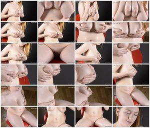 Jenny Smith Milking Jenny – EroticaBabes_thumb