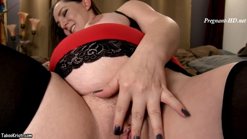 Mommy is the Only Woman You'll Ever Need – Princess Kristi