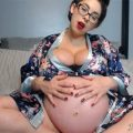 Lets Keep Me Pregnant – Jessie Minx