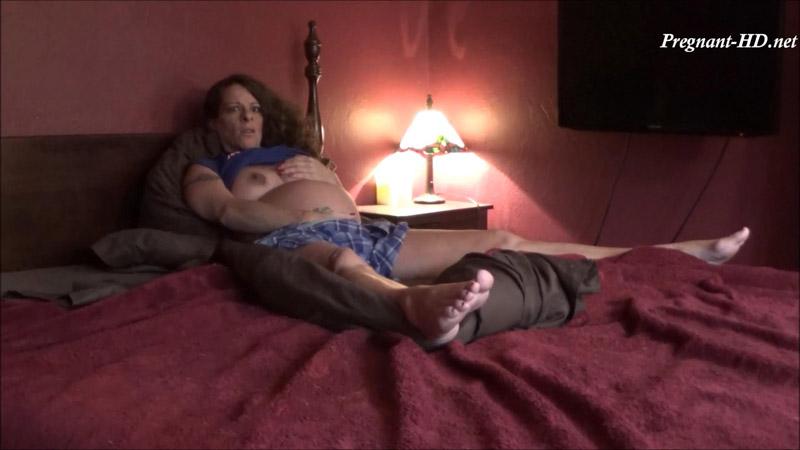 Pregnant transformation, wish upon a star bundle – Kat Wilde