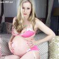 Fertility Surge – Brooke Marie