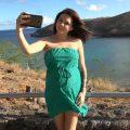 Hawaii 3 of 3 – ATKGirlfriends – Kiera Winters