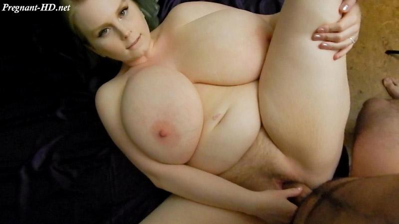 Pregnant Fiance Fucker – Cassie0pia