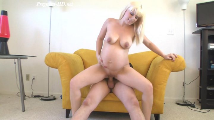 Serious Belly Dancer – Laya Leighton