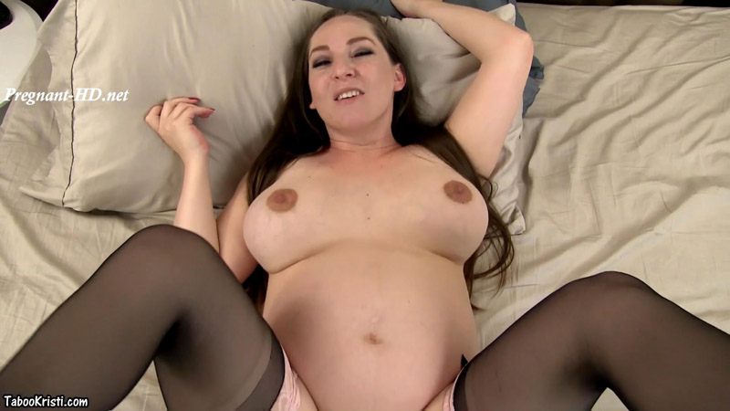 It's Time to Leave Your Wife – Princess Kristi