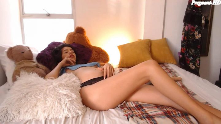 Chaturbate Video 08-08-2020 – SaraRossllini