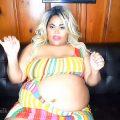 24 Weeks Pregnant Measurements – Mia Monroe