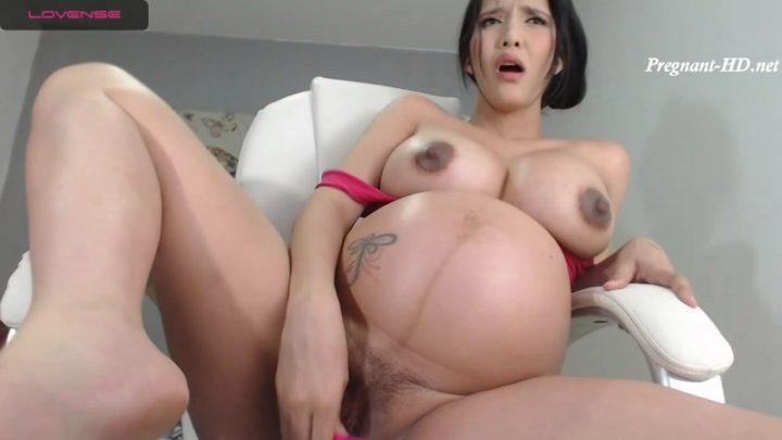 Chaturbate Video 02-04-2021 – Sexual___Addiction