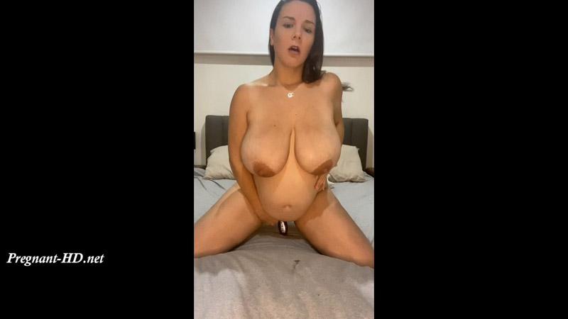 Horny slut, missing you, make myself cum – AmberRain07