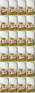 Pregnant toy play vibrator – Eizalynn428_thumb
