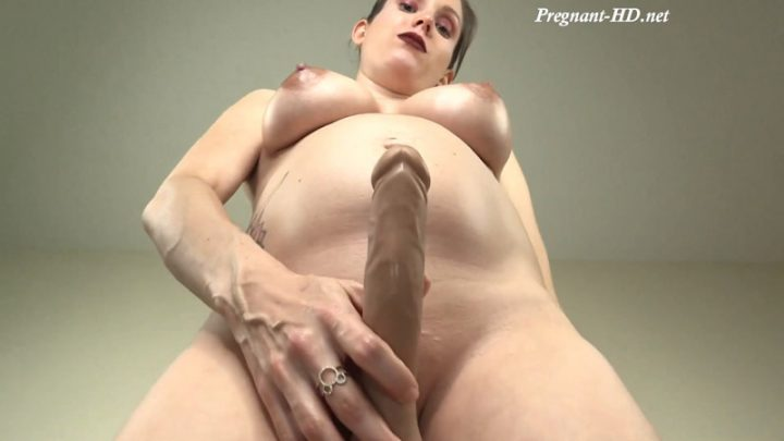 StrapOn Pegging JOI With 2 Orgasm CEI – Lelu Love