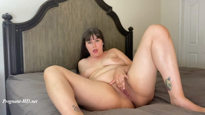 Burping and Sucking in Early Pregnancy – Preggo Ronnie
