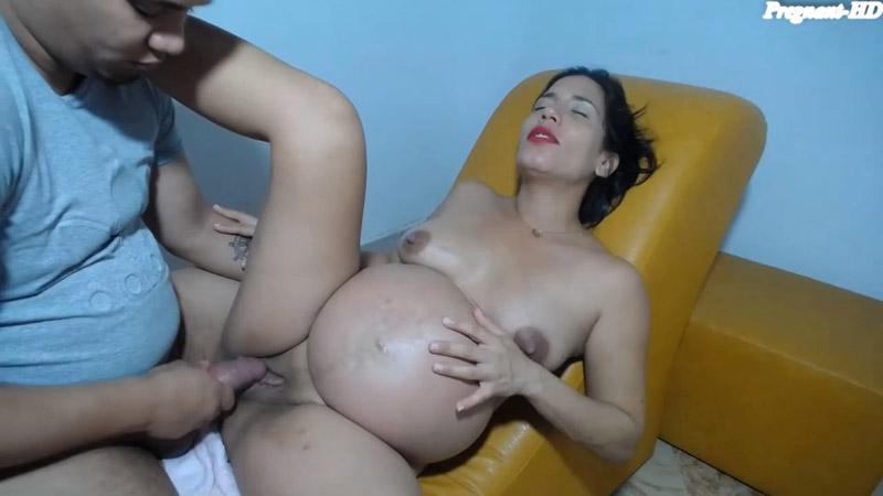 Chaturbate Video 18-06-2021 – Perverse_Pregnant