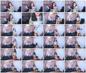 Chaturbate Video 08-01-2021 – Laura_Royal__thumb