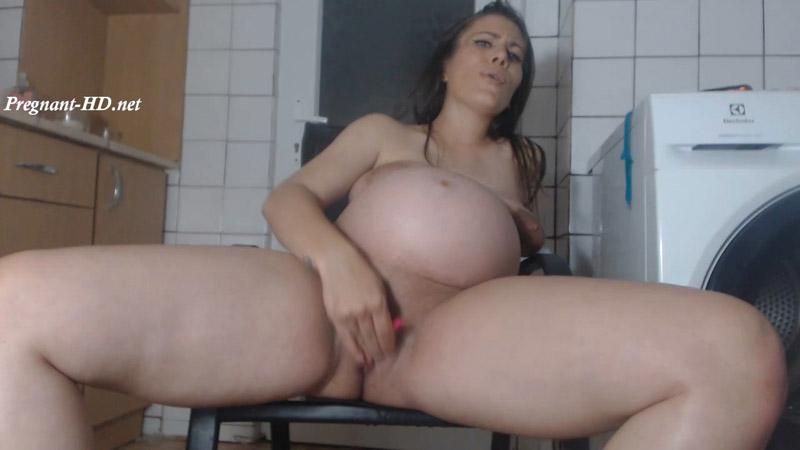 Chaturbate Video 15-07-2021 – Sexymomyclara