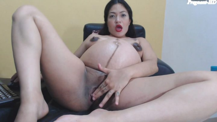 Chaturbate Video 06-06-2021 – Miss_Artemisa1